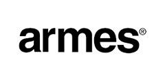 Logo Armes