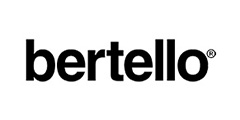 Logo Bertello