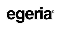 Logo Egeria