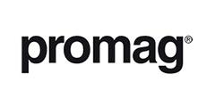 Logo Promag