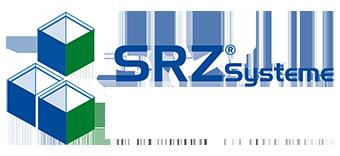 SRZ Systeme